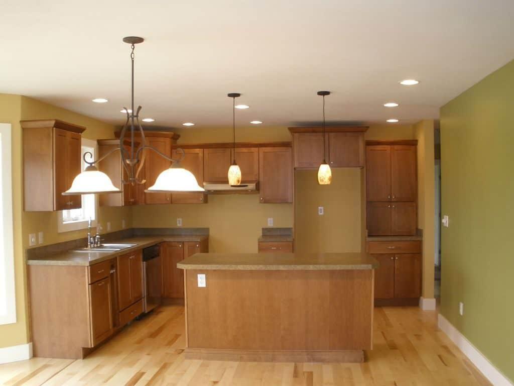 Martin Custom Homes -Addie LEE II (4)