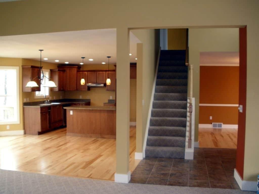 Martin Custom Homes -Addie LEE II (6)