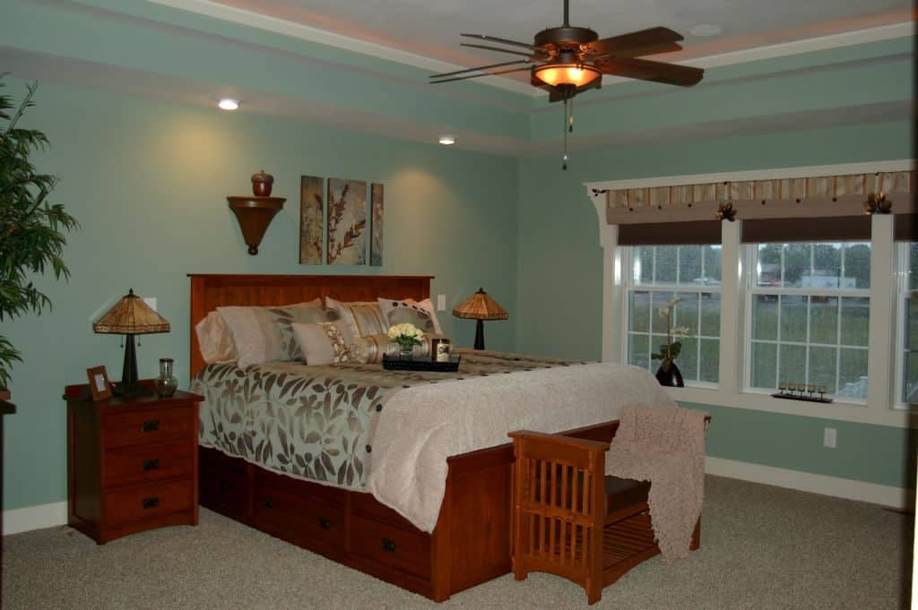 Martin Custom Homes - Katie Jean (21)