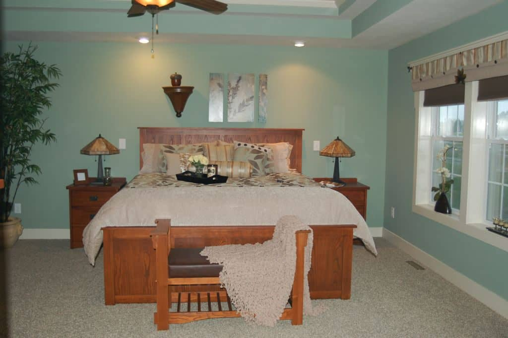 Martin Custom Homes - Katie Jean (22)