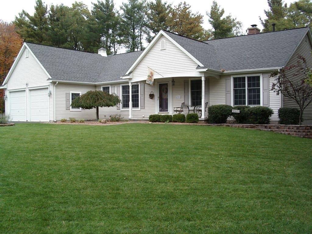 Martin Custom Homes - Sue Ellen (1)
