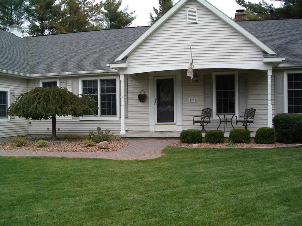 Martin Custom Homes - Sue Ellen (2)