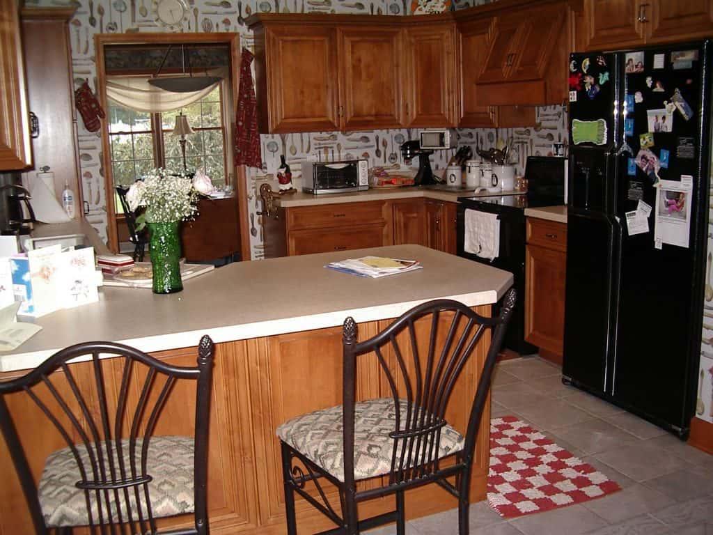 Martin Custom Homes - Sue Ellen (3)