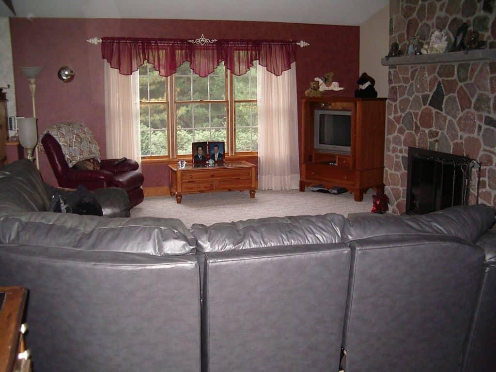 Martin Custom Homes - Sue Ellen (7)