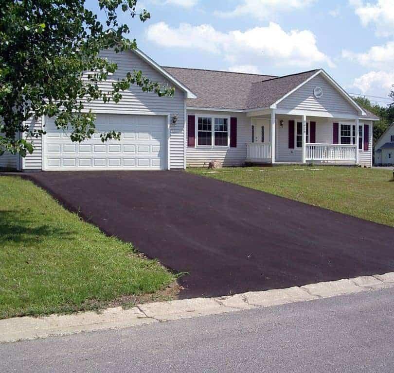 Martin Custom Homes - Sue Ellen II (1)