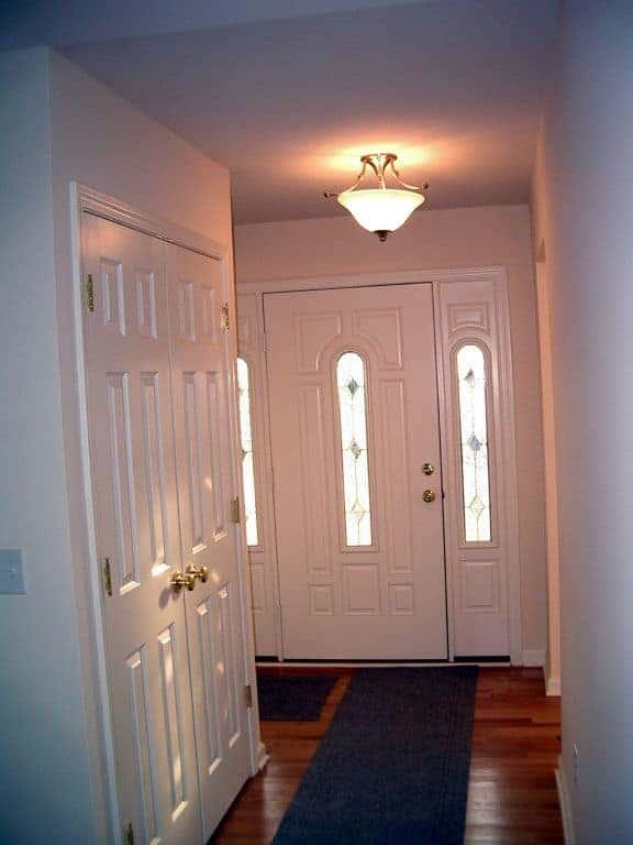 Martin Custom Homes - Sue Ellen II (2)