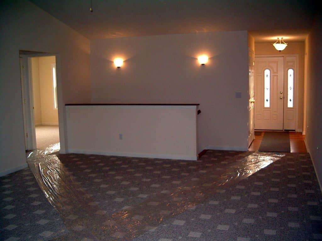 Martin Custom Homes - Sue Ellen II (3)