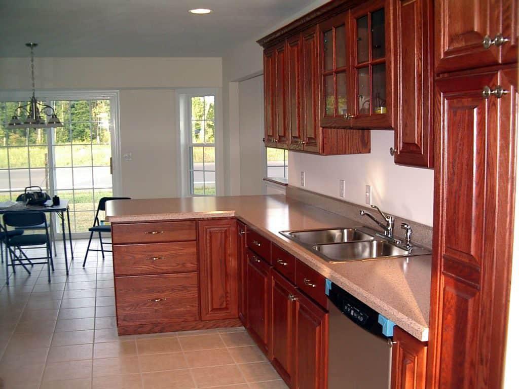 Martin Custom Homes - Sue Ellen II (7)