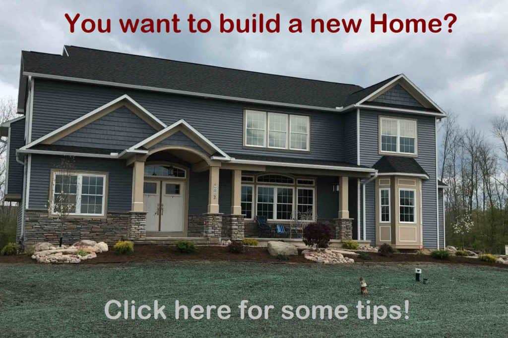 Building a house tips and tricks cheap download tips for for Home building tips and tricks